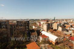 smestaj-u-beogradu-apartman-bella-42