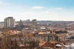 smestaj-u-beogradu-apartman-bella-44