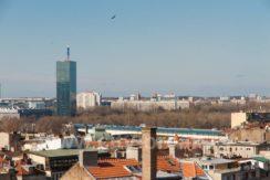 smestaj-u-beogradu-apartman-bella-46