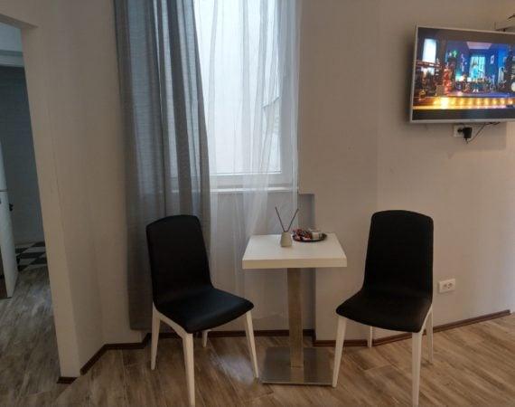 Apartman Pobednik