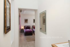 studio-apartman-ideal-beograd-centarr-01