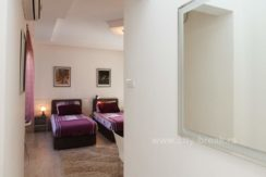 studio-apartman-ideal-beograd-centarr-03
