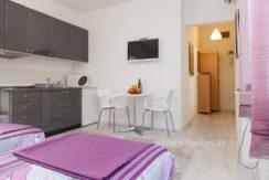 studio-apartman-ideal-beograd-centarr-06