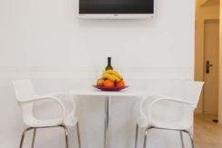 studio-apartman-ideal-beograd-centarr-08