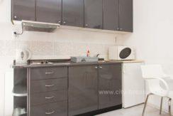 studio-apartman-ideal-beograd-centarr-09