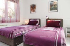 studio-apartman-ideal-beograd-centarr-11