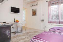 studio-apartman-ideal-beograd-centarr-13