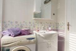 studio-apartman-ideal-beograd-centarr-16