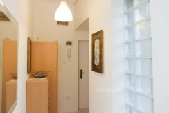 studio-apartman-ideal-beograd-centarr-20