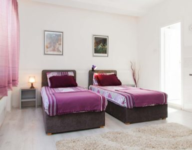 Apartman Ideal