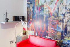 studio-apartman-jazz-beograd-centar-07
