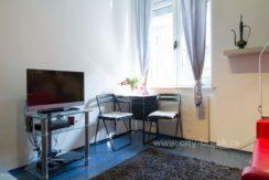 studio-apartman-jazz-beograd-centar-10