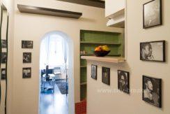 studio-apartman-jazz-beograd-centar-12