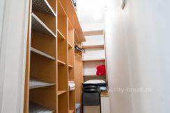 studio-apartman-jazz-beograd-centar-20