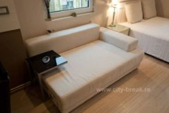 studio-apartman-madera-beograd-centarr-04