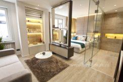 studio-apartman-obilic-2-beograd-strogi-centar-02