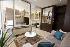 studio-apartman-obilic-2-beograd-strogi-centar-10