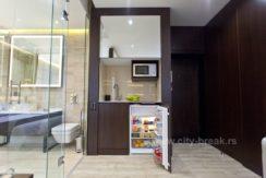 studio-apartman-obilic-2-beograd-strogi-centar-11