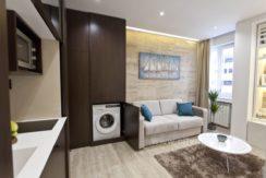 studio-apartman-obilic-2-beograd-strogi-centar-12