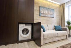 studio-apartman-obilic-2-beograd-strogi-centar-13