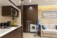 studio-apartman-obilic-2-beograd-strogi-centar-15