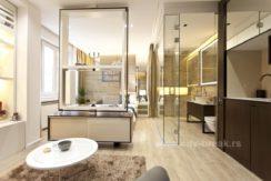 studio-apartman-obilic-2-beograd-strogi-centar-21