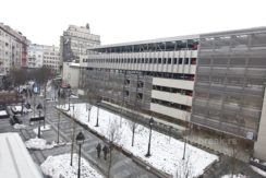 studio-apartman-obilic-2-beograd-strogi-centar-23