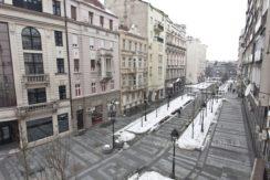 studio-apartman-obilic-2-beograd-strogi-centar-24