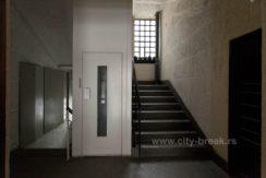 studio-apartman-obilic-2-beograd-strogi-centar-25