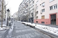 studio-apartman-obilic-2-beograd-strogi-centar-27