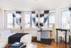 studio-apartman-panoramal-beograd-centarr-01