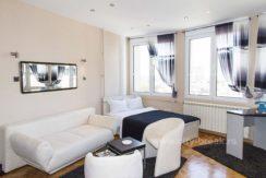 studio-apartman-panoramal-beograd-centarr-02