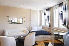studio-apartman-panoramal-beograd-centarr-03