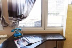 studio-apartman-panoramal-beograd-centarr-04