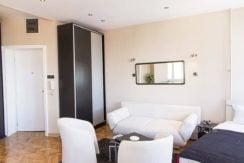 studio-apartman-panoramal-beograd-centarr-05