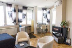 studio-apartman-panoramal-beograd-centarr-06