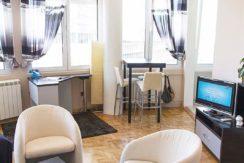 studio-apartman-panoramal-beograd-centarr-07