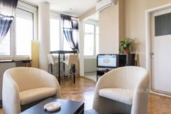 studio-apartman-panoramal-beograd-centarr-08