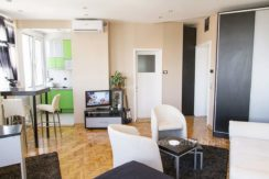 studio-apartman-panoramal-beograd-centarr-09