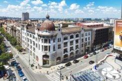 studio-apartman-panoramal-beograd-centarr-10