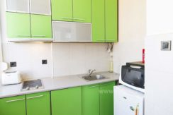 studio-apartman-panoramal-beograd-centarr-12