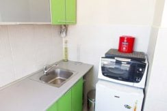 studio-apartman-panoramal-beograd-centarr-14