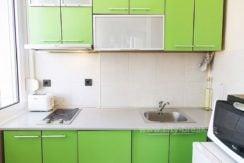 studio-apartman-panoramal-beograd-centarr-15