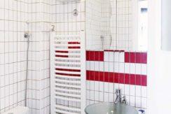 studio-apartman-panoramal-beograd-centarr-16