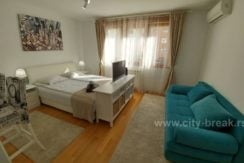 studioi-apartman-a-5-city-break-apartments-01