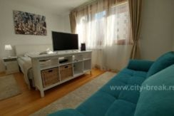 studioi-apartman-a-5-city-break-apartments-02