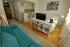 studioi-apartman-a-5-city-break-apartments-03