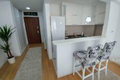 studioi-apartman-a-5-city-break-apartments-05