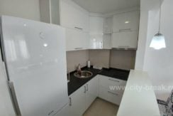 studioi-apartman-a-5-city-break-apartments-06
