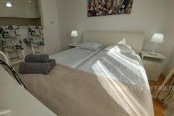 studioi-apartman-a-5-city-break-apartments-07